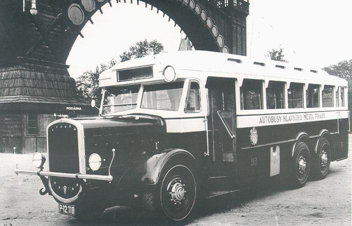 bus praga to 1934 jpg